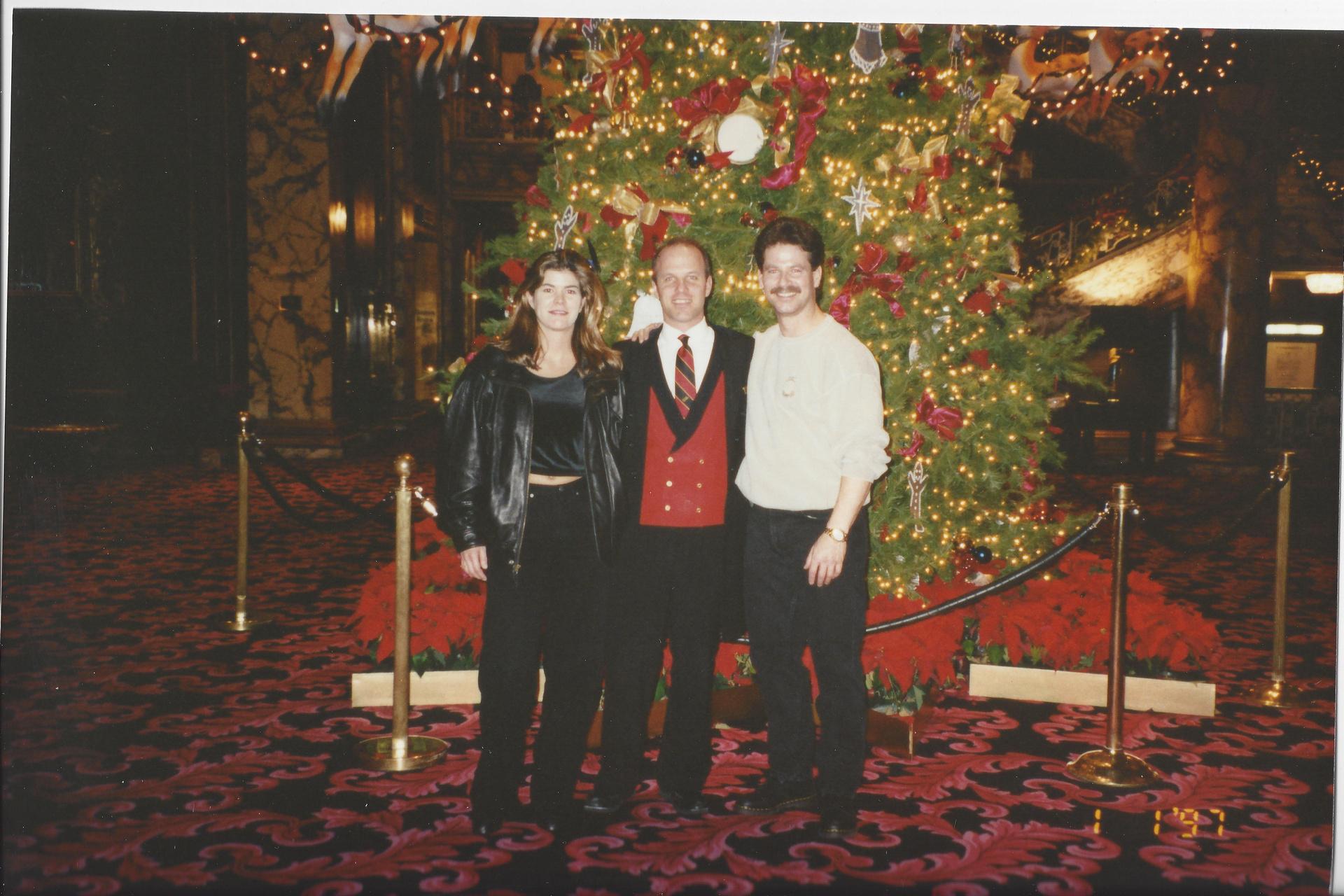 JRD Fairmont Concierge 1996_1