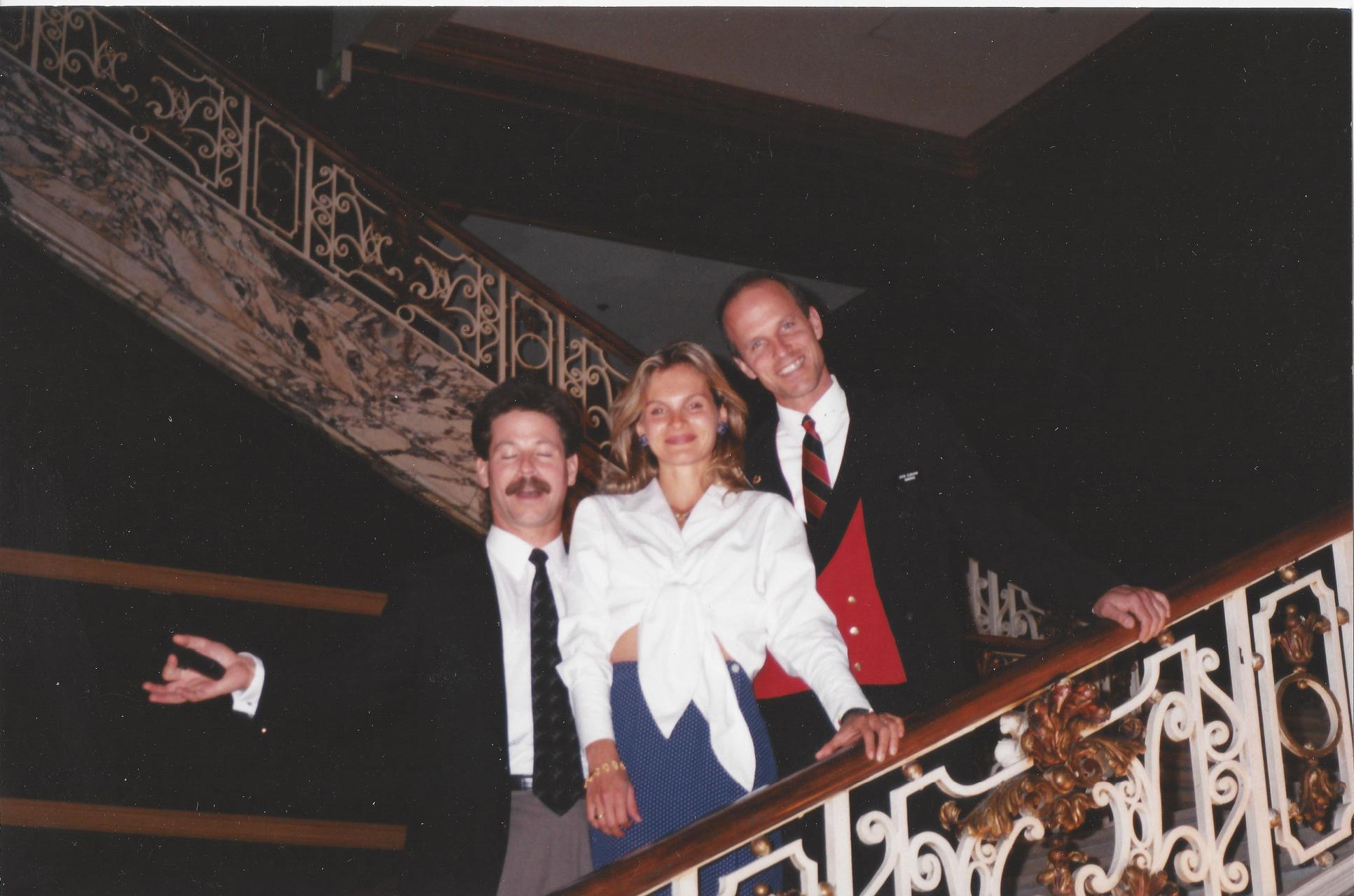 JRD Fairmont Concierge 1996_2
