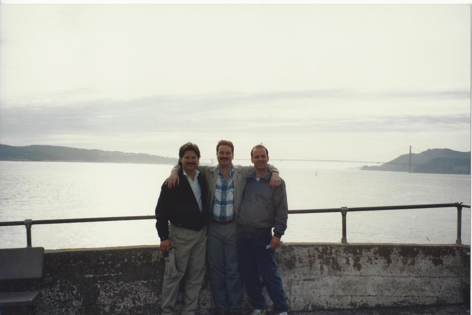 Jamie, John & Jeff_2
