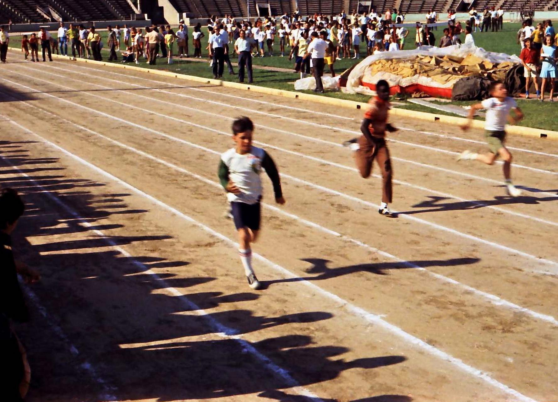 John Track_2