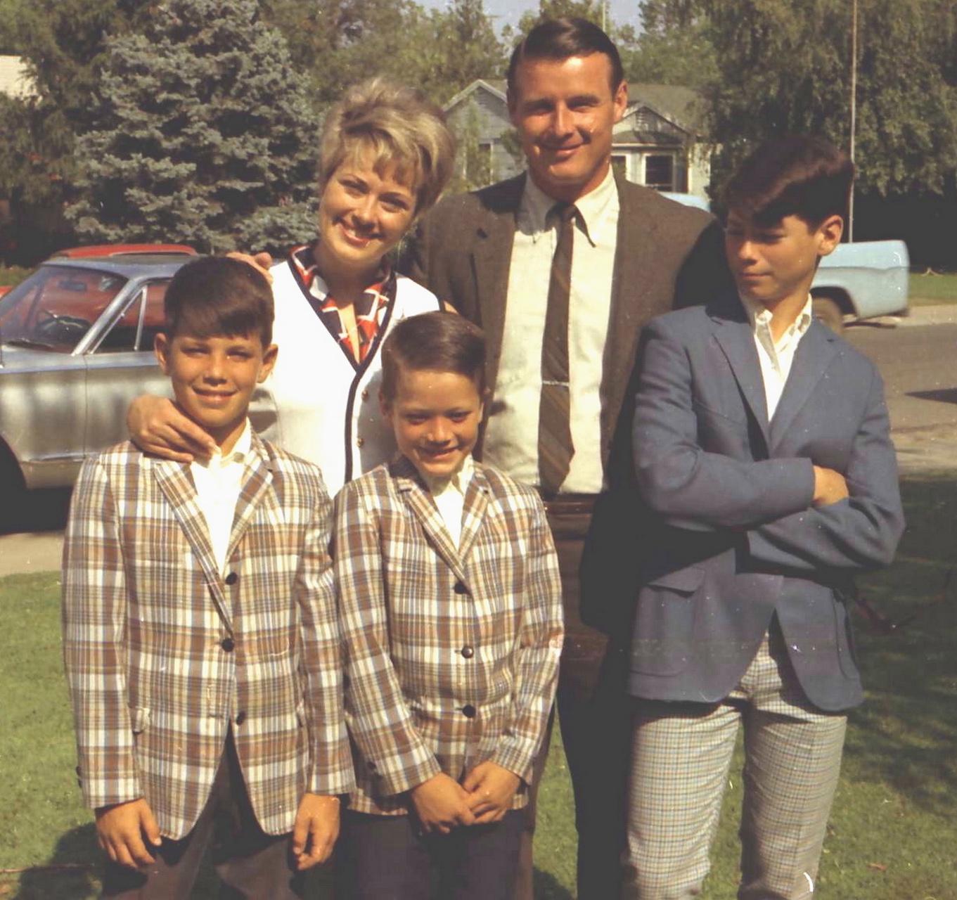 family_1967