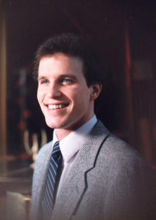 John_Dunham_Obituary
